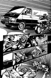 El Ojo Blindado N° 3, page 16