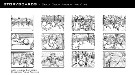 Prod Story Coca Cola