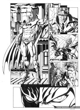 Batman Serie 3 pag 4