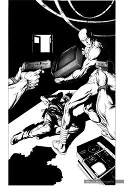 Daredevil 38 pag 6