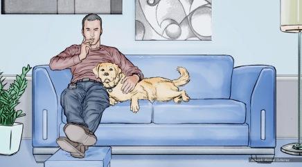 Man's best friend-6