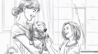 Petsmart healthy life 05