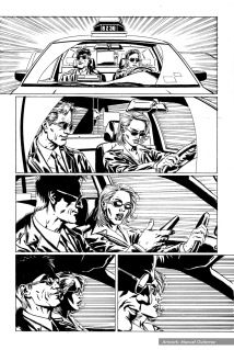 The Punisher 11 Pag 6