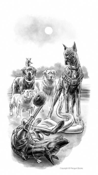 pawtriot dogs 2- 08
